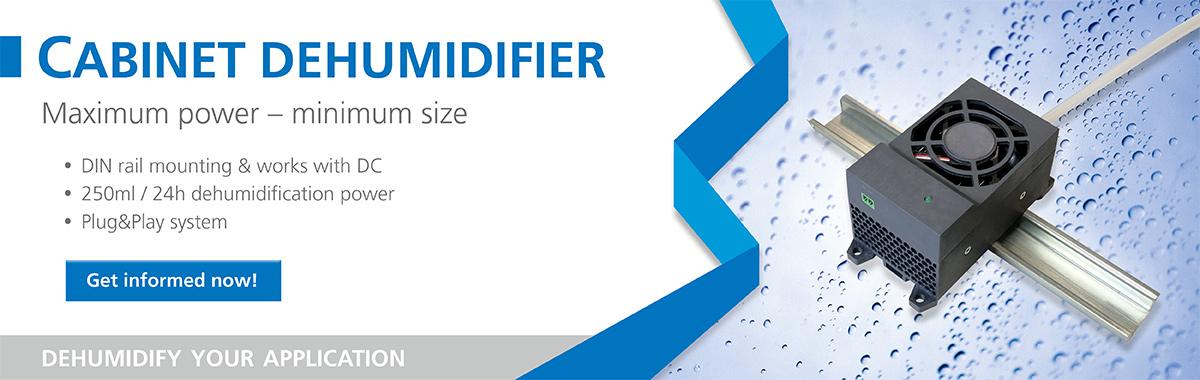 Homepageslider